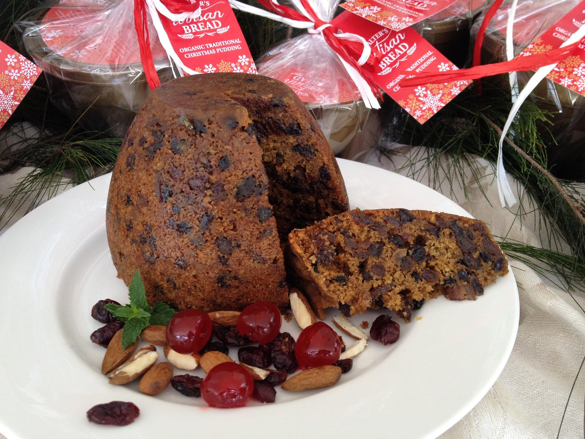 christmas-pudding-close-up